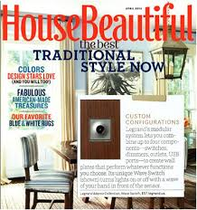 house beautiful april 2013 cabinet fluorescent lighting legrand