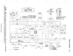 ski doo wiring diagrams wiring diagram ski doo 800 e tec wiring diagram jodebal