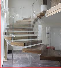 click the number below to call us now from your mobile phone bespoke glass staircase