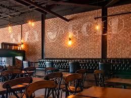 <b>Stay Gold</b> Cafe - Fresh. Friendly. Local. - Belmar, NJ & Howell, NJ
