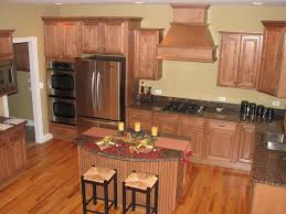 Mobile Home Kitchen Mobile Home Kitchen Designs Home Kitchen Designs With A