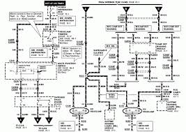 1996 ford explorer sport radio wiring diagram the wiring need dash harness wiring diagram for 2006 10 explorer ford