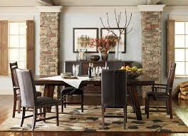 dining chair room transitional havertys furniture transitional dining room transitional dining room h
