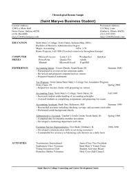 resume english tutor resume english tutor resume printable full size