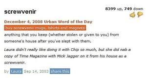 urban dictionary definitions | definitions by Urban Dictionary (24 ... via Relatably.com