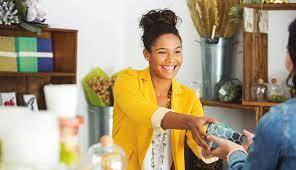Improve the Customer Return Process: New Purchase Return ...