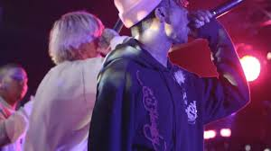 <b>lil peep</b> - <b>hellboy</b> + witchblades w/ lil tracy live at nature world ...