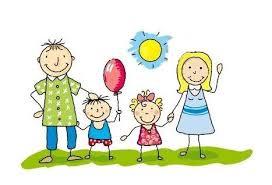 Семья – основа наша