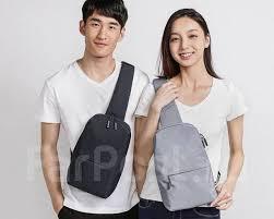 <b>Рюкзак Xiaomi</b> Mi <b>Simple</b> City - Аксессуары и бижутерия во ...