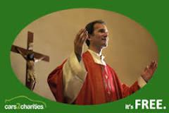 Catholic Charities of Orange County, Inc. | Cars2Charities.org
