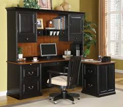 best desktop for home office rustic home office furniture home office best home office furniture best home office computer