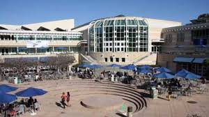 uc regents increase tuition price center at uc san diego