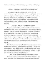 pmr essay best essays online how to write a formal essay in apa   formal essay examples how to write a formal essay proposal how to start a personal essay