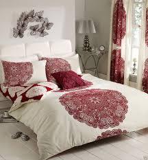 bedroom kathy ireland set furniture king