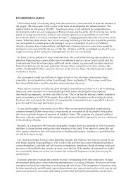 cover letter example of a essay example of a essay format example   cover letter examples of legal writing faculty law the university intro togetherexample of a essay extra