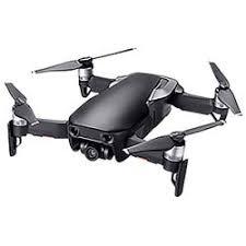Drone: <b>Mini</b> & RC <b>Drones</b> With Camera | Best Buy Canada