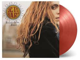 <b>Beth Hart</b> - <b>Screaming</b> For My Supper / Music On Vinyl MOVLP932C ...