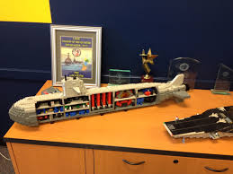 best ideas about navy recruiting office united u s lego submarine at the navy recruiting office lafayette na