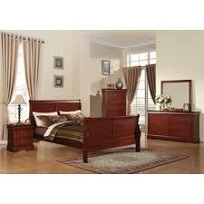 furniture bedroom cswt