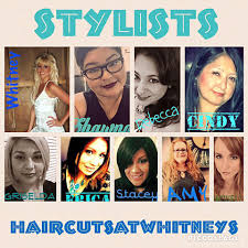 haircuts at whitney s home facebook drag to reposition