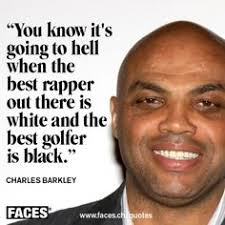 Charles Barkley Quotes on Pinterest | Motivation Quotes, Quote and ...