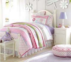 Pottery Barn Girls Bedroom Pottery Barn Bedrooms Barn Pbkids And Pbteen Online Outlet