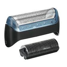 new 20s shaver razor replacement foil for b raun cruzer 1 2 3 4 5 z20 z30 z40 z50 z60 2615 2778 2878 2675 2775 5732 5733
