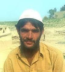 Abdul Majeed s.o Ghulam Rasool – Bourana Wala - Abdul-Majeed-s.o-Ghulam-Rasool-Bourana-Wala