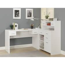 corner home office desk white white corner office desk beautiful home office decor with white corner beautiful great home office desk