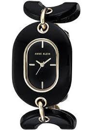 <b>Часы Anne Klein 2674BKGB</b> - купить женские наручные <b>часы</b> в ...