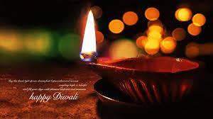 diwali festival essay in english diwali festival essay for kids festival basant panchami or vasant panchmi english essay for kids