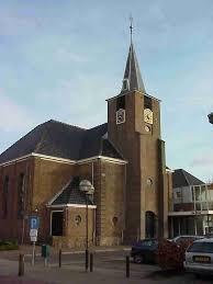 www.hervormdegemeentebenthuizen.nl