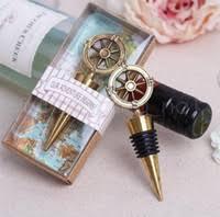 Wholesale Wedding <b>Wine Stopper Bottle Opener</b> for Resale - Group ...