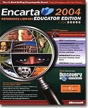 Encarta homework help   Thesis help melbourne