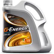 Продукция серии <b>G</b>-<b>Energy</b> - <b>Моторные масла G</b>-<b>Energy</b> ...