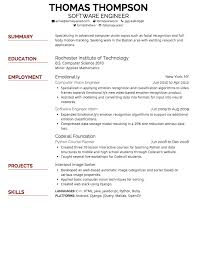 cosmetology resume example cosmetology resume objective examples cosmetology resume template cosmetology resume objective examples cosmetology resume template