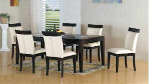 White Dining Room Chairs Modern Design Dining Room Chairs Of Contemporary Sofas White