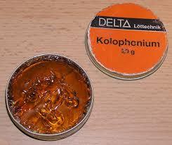<b>Flux</b> (metallurgy) - Wikipedia