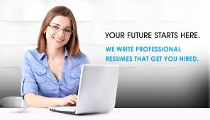 Free Resume  professional resume writing service   Kaii co  cv writing service melbourne   Pay Us To Write Your Research Paper For