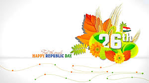 republic day images wishes essay for students republic day is celebrated to commemorate the efforts of constitution makers who ensured the smooth gradual conversion of into a constitutional