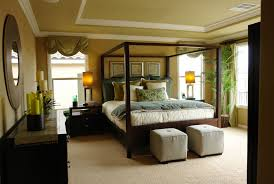 stunning bedroom furniture ideas pictures on bedroom with 70 ideas for decorating 11 bedroom furniture ideas decorating