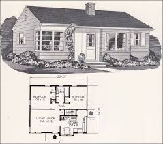 images about House Plans on Pinterest   House plans  Floor       images about House Plans on Pinterest   House plans  Floor Plans and Bungalows