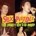 Sex, Anarchy & Rock N' Roll Swindle