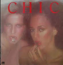 <b>Chic</b> - <b>Chic</b> (2018, <b>180g</b>, Vinyl)   Discogs