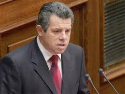 Ρουκέτα Βλάχου: Θα ψηφίσω κατά συνείδηση όχι με κομματική πειθαρχία...