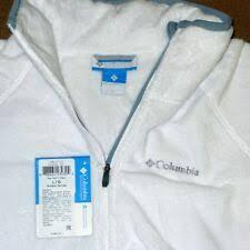 <b>Columbia</b> белое пальто и <b>куртки</b> для женский | eBay