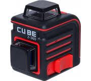 Купить лазерные уровни (<b>нивелиры</b>) <b>ADA</b> в Кувалда.ру по цене ...
