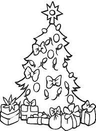 Bildergebnis für weihnachten zeichnen