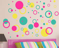 Small Picture Delectable 30 Kids Bedroom Wall Art Inspiration Design Of 28