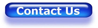 Find Us  : SIEN Consultants is Konsultan Manajemen SDM,HRD,Human Resource Management,HRM Consultant,ISO,SOP,FS,Feasibilty Study,Bisnis Plan & Pelatihan Terbaik Indonesia
